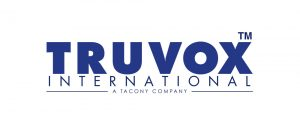 Truvox International