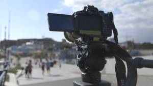 Bournemouth Video Production