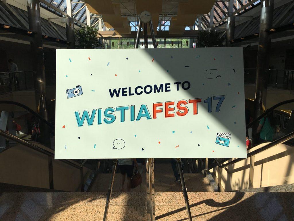 Wistiafest 2017