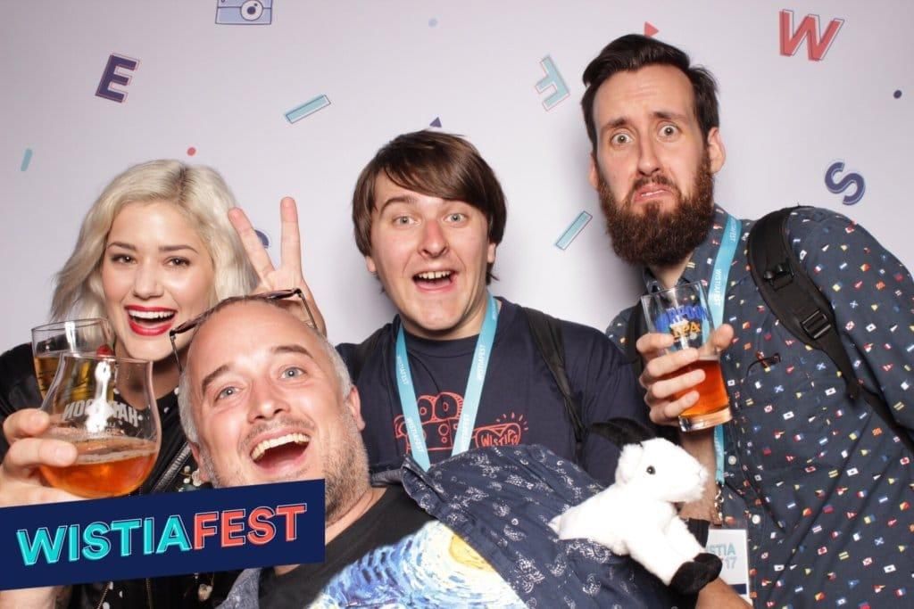 wistiafest 2017 5