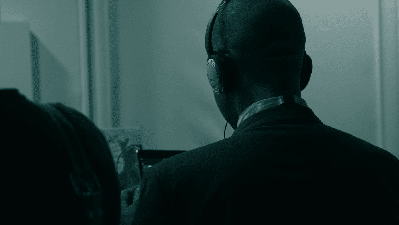 Venturefest South 2018