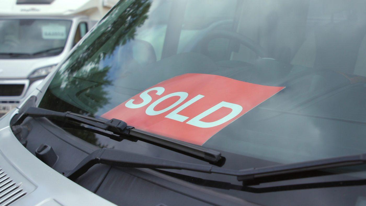 Motorhome Dealer Group How To Buy Video
