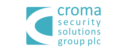 Croma Security Solutions Group