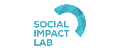 UoS Social Impact Lab
