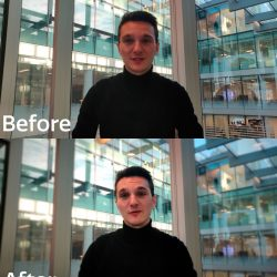 Webcam Examples 1