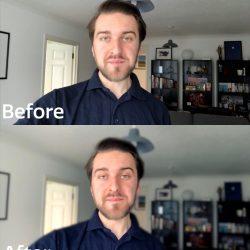 Webcam Examples 3