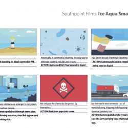 ICE Aquasmart Storyboard v3